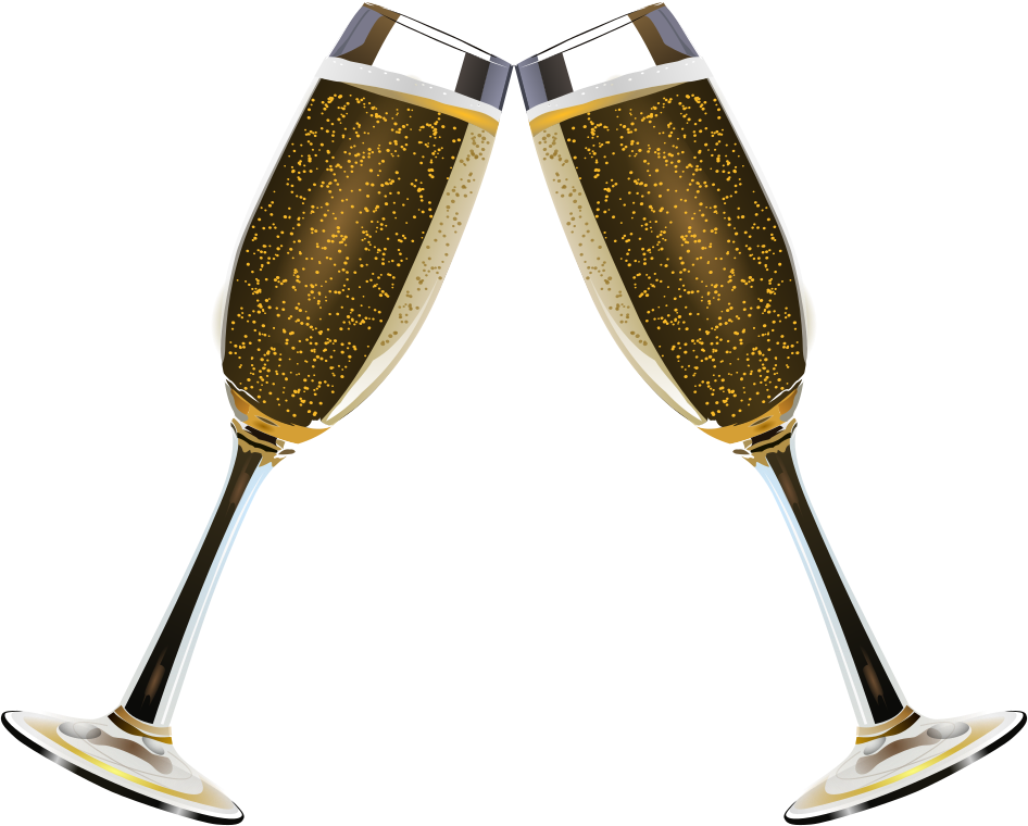 Přání k výročí sňatku, verše, romantika, láska - Textové a obrázkové blahopřání k výročí uzavření svatby