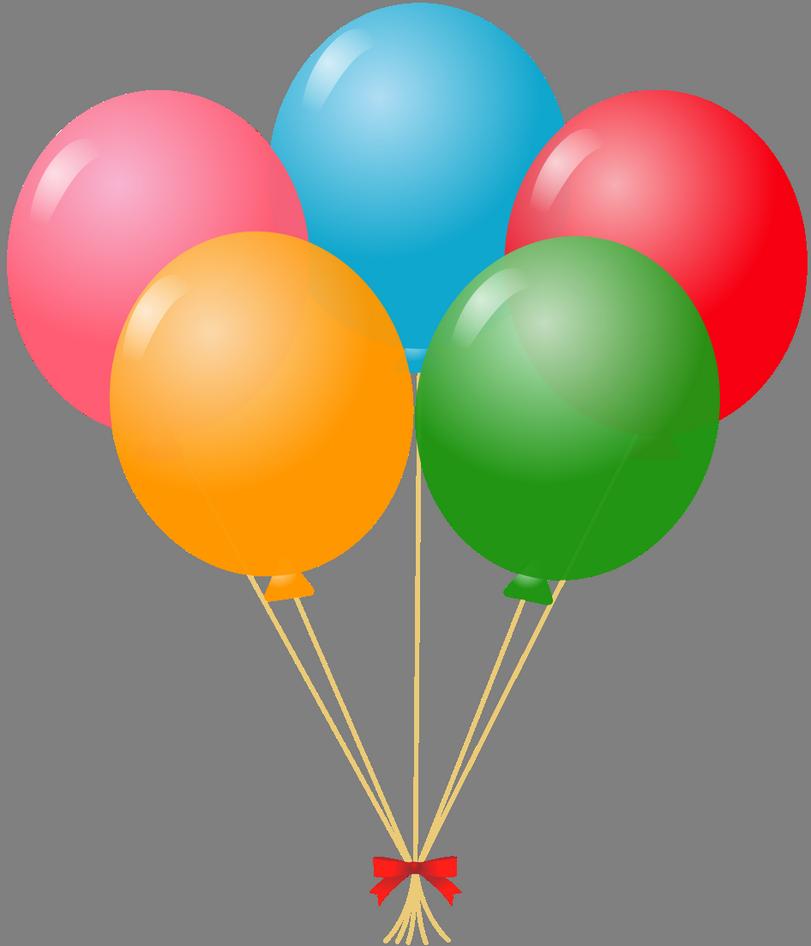 Gratulace k narozeninám, přáníčka, blahopřání - Gratulace k narozeninám texty a obrázky pro oslavence