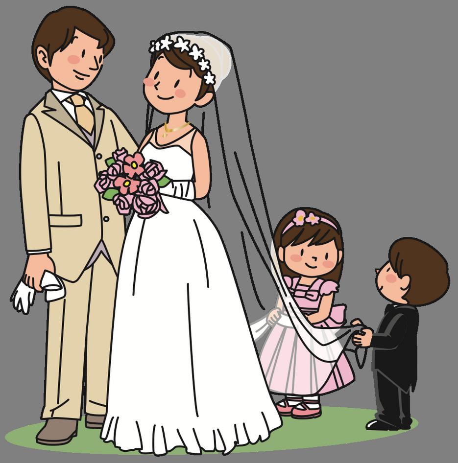 Gratulace k sňatku, přáníčka ke stažení - Text gratulace k sňatku