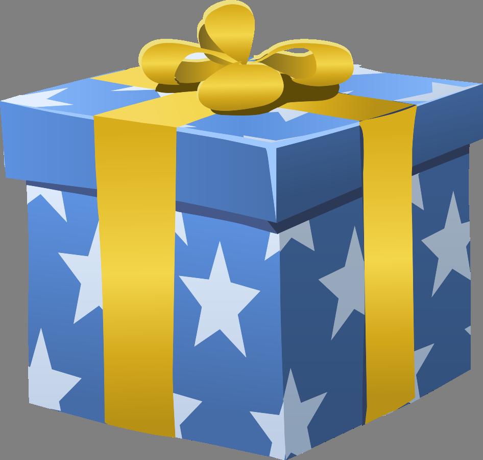 Gratulace k svátku podle jmen, přáníčka, blahopřání - Gratulace k svátku texty sms jména
