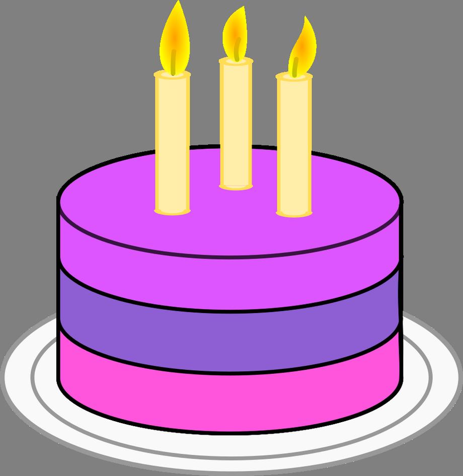 Narozeninová SMS přání, gratulace, blahopřání, přáníčka - narozeniny přáníčko texty sms