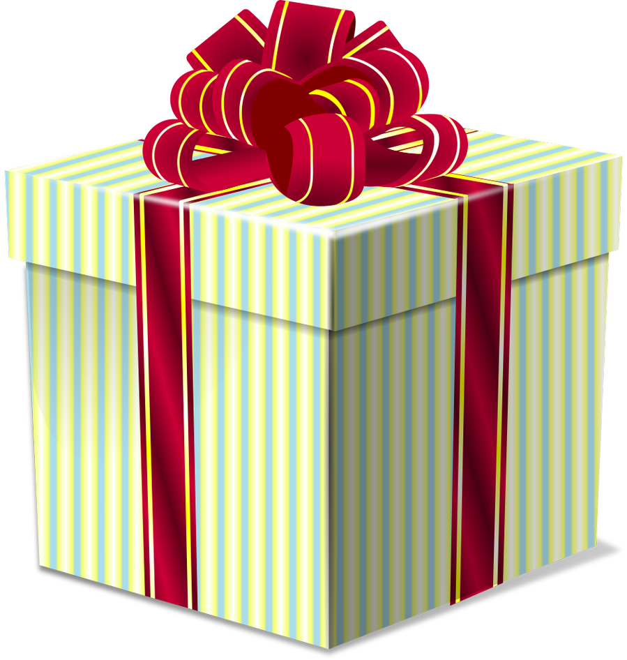 Přání k svátku, verše, básničky - Blahopřání k svátku
